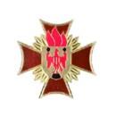 Verdienstkreuz, VK