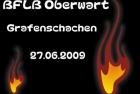 BFLB Grafenschachen