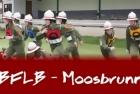 BFLB Moosbrunn
