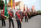 62-landesfeuerwehrleistungsbewerb-in-tadten