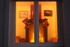 Adventfenstereröffnung 15.12.2013