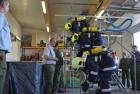 Atemschutzleistungsprüfung 2014 in Tadten