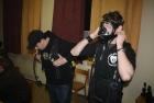 Atemschutzschulung 25.02.2011