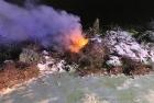 brandeinsatz-altstoffsammelstelle-tadten