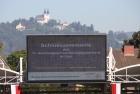 Bundesbewerb - Tag 3