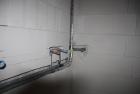Feuerwehrhaus-Umbau Woche 7/2012