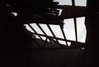 Technischer Einsatz Sturmschaden am 06.12.2013