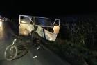 Verkehrsunfall am 29.07.2017