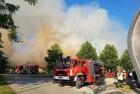 wirtschaftsgebaeudebrand-15062017