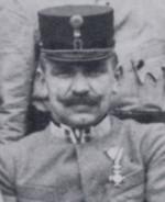 Kohlenberger Peter