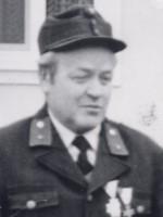 Leeb Josef