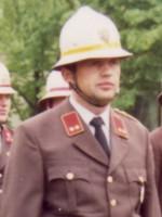 Lunzer Erich