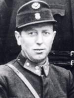 Sattler Friedrich