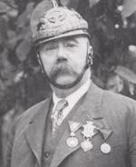 Schmall Gyula