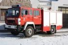 TLF 3000, Tanklöschfahrzeug 3000