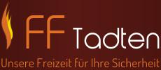 FF Tadten - Unsere Freizeit für Ihre Sicherheit