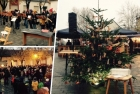 Advent im Dorf 2014 in Tadten
