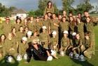 Bewerbsgruppen FF Tadten - Bezirksbewerb in Andau
