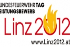 Logo BFLB 2012