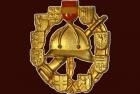 FLA Gold