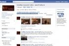 Facebookseite - FF Tadten