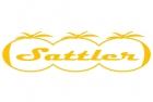 Leibchensponsoring der Firma Gartenbau Sattler KEG