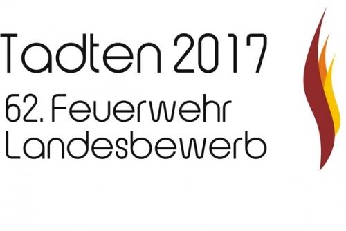 Logo LFLB 2017 in Tadten