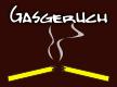 Gasgeruch