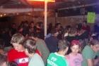 Feuerwehrfest Tadten 2007