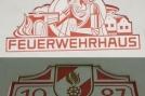 Feuerwehrhaus-Umbau Woche 16/2013