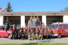 Tag der Feuerwehr 2017