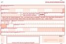 Wichtige Information zur steuerlichen Absetzbarkeit von Spenden